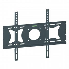 Soportes para LCD